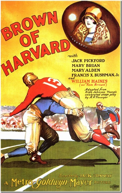 brown-of-harvard-movie-poster-1020174167