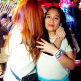 2015-02-21-post-carnaval-moscou-222.jpg