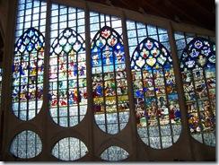 2011.07.08-012 vitraux de l'église Ste-Jeanne d'Arc