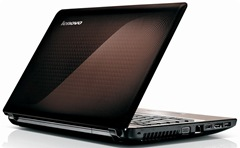 Lenove IdeaPad z470 best budget gaming laptops