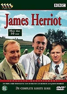 james-herriot-seizoen-1-(dvd)