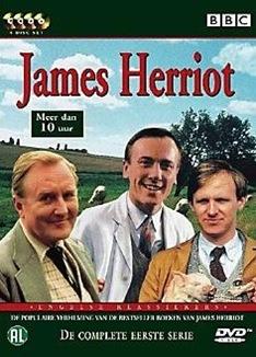 james-herriot-seizoen-1-(dvd)