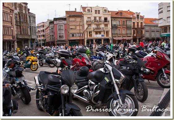 LaBañeza_2011_Pre -19