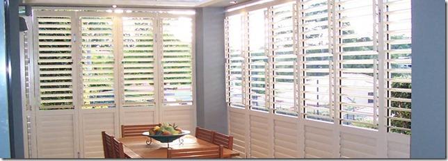 slideshow-shutters-3