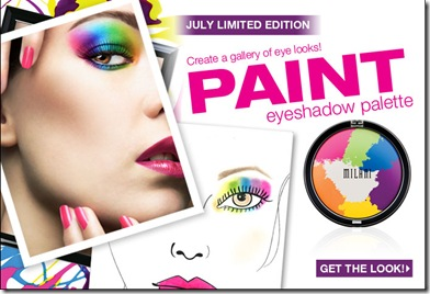JUL_newsletter_paint