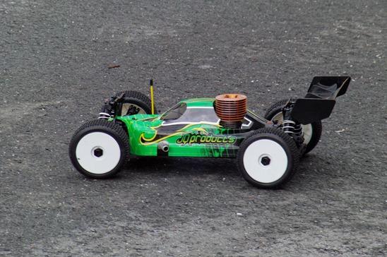 JQ Buggy (1)