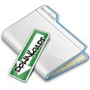 folders-Iconos-20