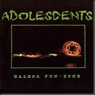Adolescents-Balboa%20Fun%20Zone-front