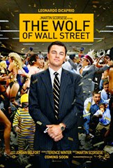 wolf_of_wall_street_poster