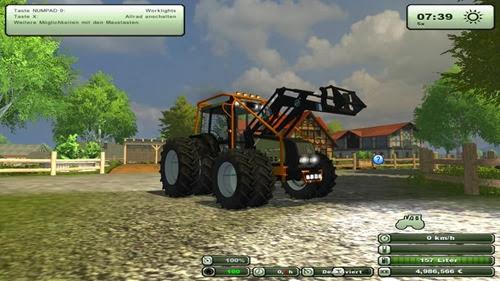 valtra-6800-forst-fs2013-trattore