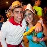 2013-07-20-carnaval-estiu-moscou-528