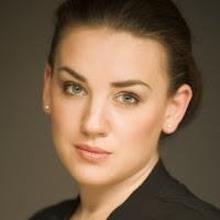 Thumbnail image for Інтерв'ю Леся Оробець : «Я кожного ранку налаштовуюсь на успіх!»