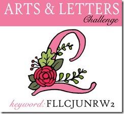 Arts & Letters Challenge Graphic copy