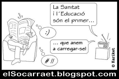 © kariket (20-09-2011) elSocarraet.blogspot.com