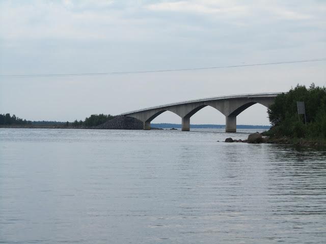 Мост на Seskaro.jpg