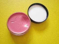 bobbi brown pale pink pot rouge, bitsandtreats