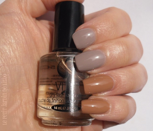 003-nails-inc-neon-nude-porchester-cadogan-square-review-swatch