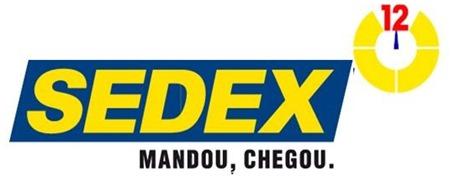 sedex12