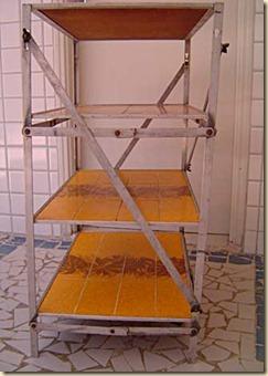 armario-mont2