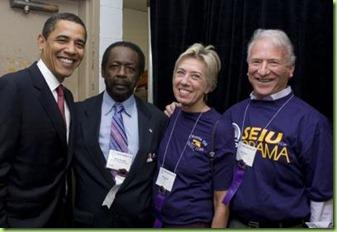 Barack-Obama_Andy-Stern