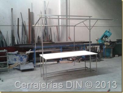 IMG-20130211-WA0016