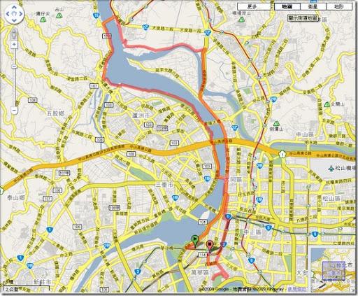 2009.01.18.map