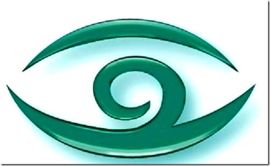 PMW icon
