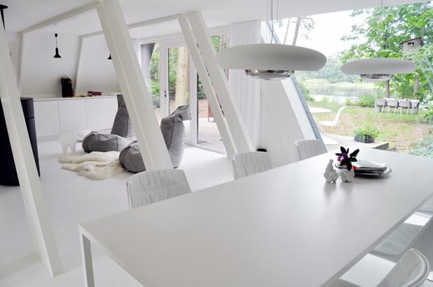 extension house vb4 by dmva 3