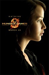 katniss-hunger_games-poster-600x924