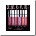 Anastasia Lip Gloss kisses-on-my-list-gloss-set-150x150 R&G