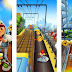 Subway Surfers 1.9.0 Mod APK (Unlimited Coins) SYDNEY