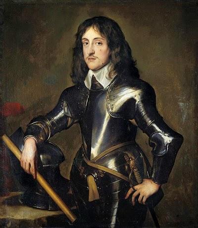 Dyck, Sir Anthony van (5).jpg
