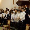 2014-12-14-Adventi-koncert-39.jpg