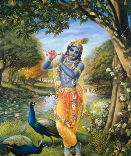 bhakti(2)