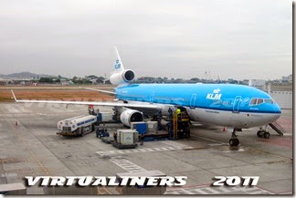 SEGY_KLM_MD-11_PH-KCG_BL-02