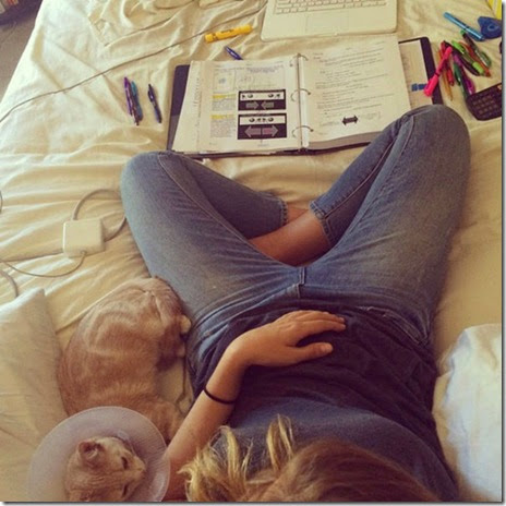 college-instagram-real-020