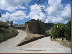 4villafranca (Custom)