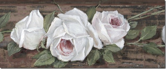 long white roses055 blog