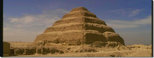 Egypt-wallpapers-20