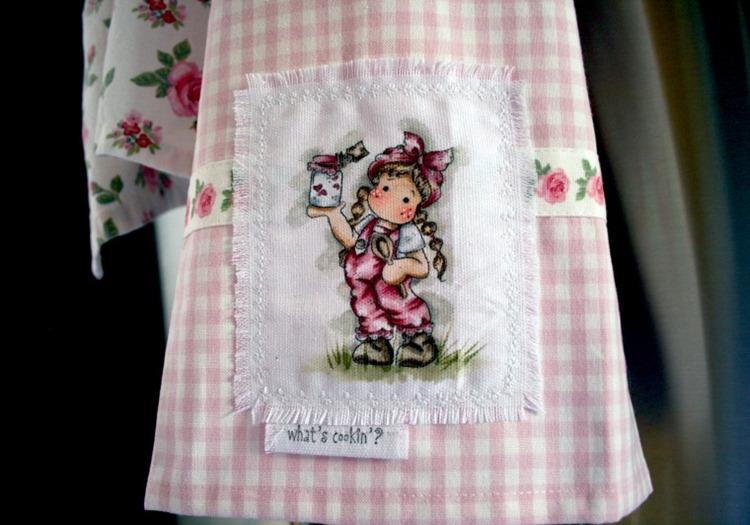 Claudia_Rosa_Tildas Towel_2