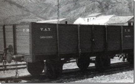 LíniaVAY 29