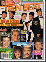 teen-beat-1990