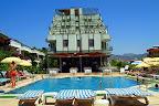 Фото 3 Lemon Beach Hotel