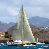 GrenadaBonairePassage