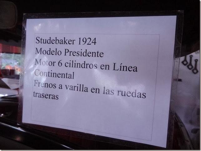 San_Lorenzo_Car_Museum_DSC02581