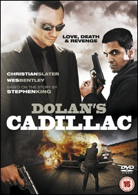 Dolans-Cadillac_poster