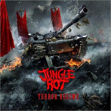 JungleRot_TerrorRegime