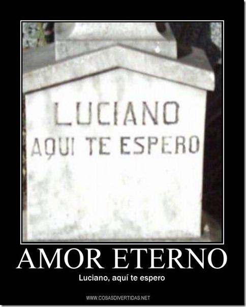 COSAS DIVERTIDAS cementerios (3)
