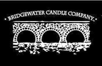 Bridgwater Candle Company