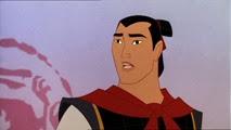 21 Shang Li